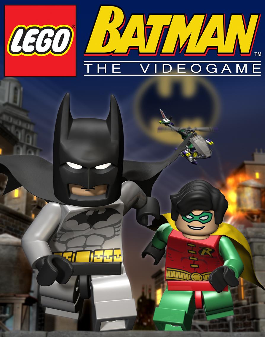 Batman_announce_image