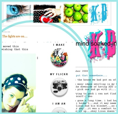 SIS_WORKSHOP_Bling_Out_Your_Blog