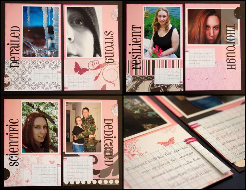 JillRadke_AttributeAlbum5-1
